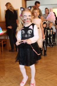 detsky-karneval-2020-13