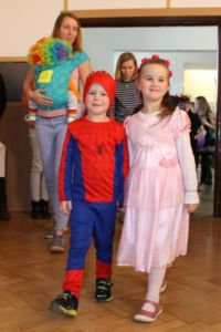 detsky-karneval-2020-17