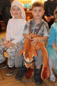 detsky-karneval-2020-26