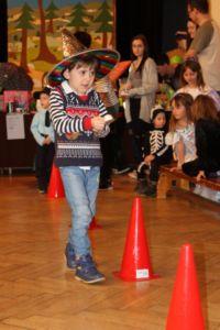 detsky-karneval-2020-29
