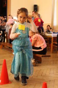 detsky-karneval-2020-32