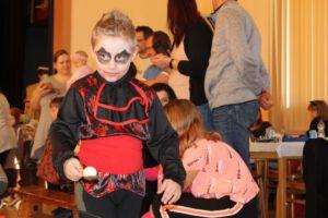 detsky-karneval-2020-34