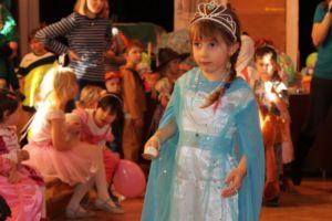 detsky-karneval-2020-35