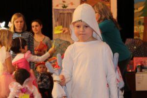 detsky-karneval-2020-37
