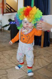detsky-karneval-2020-54