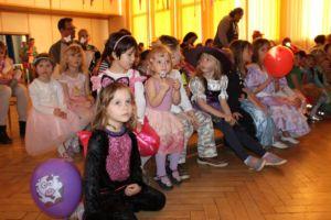 detsky-karneval-2020-61