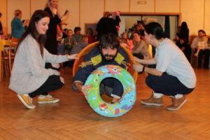 detsky-karneval-2020-76