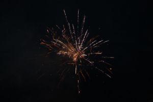 novorocni-ohnostroj-2020-16