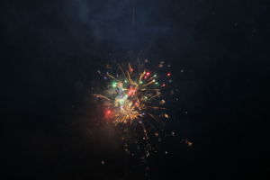 novorocni-ohnostroj-2020-17