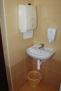 oprava-skola-toalety-0002