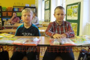 prvni-skolni-den-2020-0001