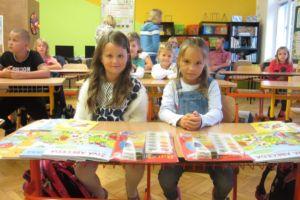 prvni-skolni-den-2020-0002