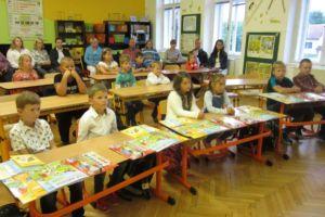 prvni-skolni-den-2020-0003