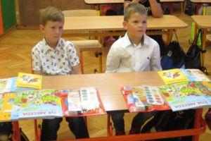 prvni-skolni-den-2020-0004