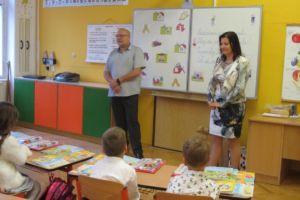 prvni-skolni-den-2020-0005