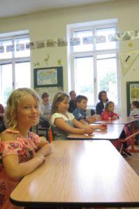 prvni-skolni-den-2020-0007