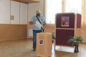 volby-do-kraje-2020-0001