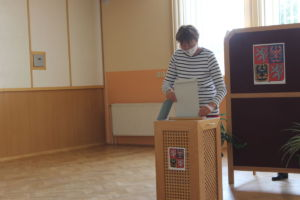 volby-do-kraje-2020-0002