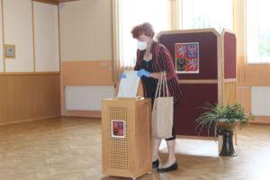 volby-do-kraje-2020-0004