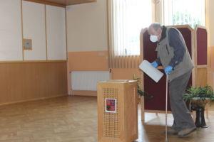 volby-do-kraje-2020-0005