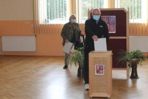 volby-do-kraje-2020-0006