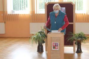 volby-do-kraje-2020-0007