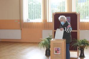 volby-do-kraje-2020-0008
