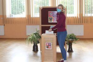 volby-do-kraje-2020-0009
