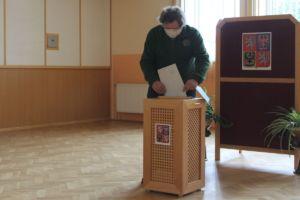 volby-do-kraje-2020-0010