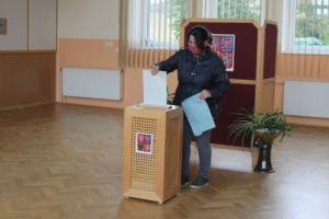volby-do-kraje-2020-0012