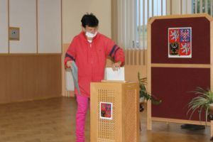 volby-do-kraje-2020-0013