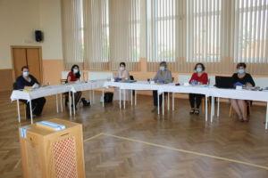 volby-do-kraje-2020-0016