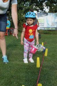 detsky-den-2021-0012