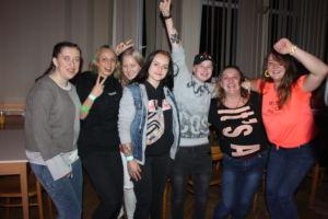 tanecni-zabava-2021-0002