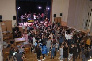 tanecni-zabava-2021-0020