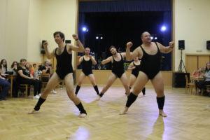 tanecni-zabava-2021-0021