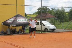 tenisovy-turnaj-2021-0001
