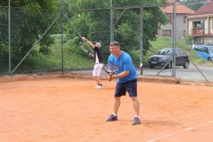 tenisovy-turnaj-2021-0002