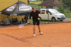 tenisovy-turnaj-2021-0003