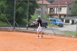 tenisovy-turnaj-2021-0005
