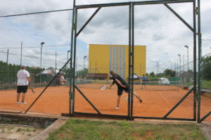 tenisovy-turnaj-2021-0007