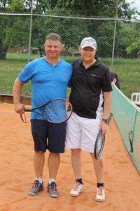 tenisovy-turnaj-2021-0008