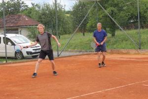 tenisovy-turnaj-2021-0009
