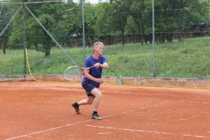 tenisovy-turnaj-2021-0010