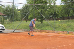 tenisovy-turnaj-2021-0011