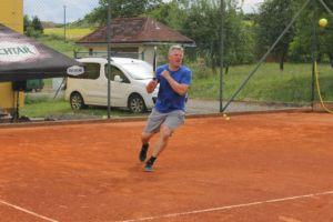 tenisovy-turnaj-2021-0012