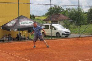 tenisovy-turnaj-2021-0014