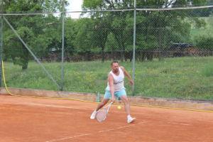 tenisovy-turnaj-2021-0015