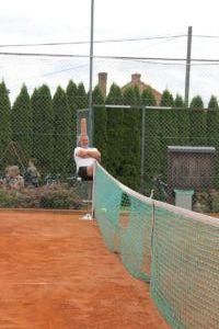 tenisovy-turnaj-2021-0016