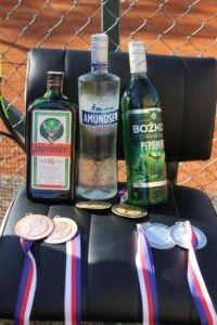 tenisovy-turnaj-2021-0017